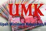 Buruh ancam aksi besar-besaran terkait penetapan UMK di Jabar