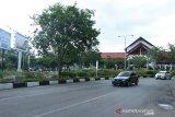 Depan kantor Gubernur Aceh akan ada Underpass