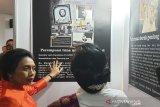 Jateng diminta rumuskan permasalahan perempuan Indonesia