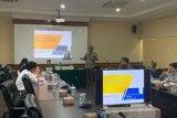 Peneliti senior Badan Tenaga Nuklir Nasional akui keunggulan desain pembangkit Thorcon