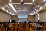 BI menggelar pelatihan penjualan berbasis internet bagi UMKM
