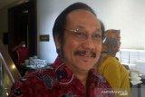 Ketua DPRD Banyumas:  Persoalan sampah masih menjadi momok