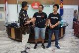 DUA SUPORTER INDONESIA DIBEBASKAN