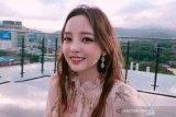 Kematian bintang K-pop, Goo Hara picu debat tentang perundungan