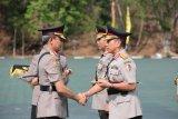 Irjen  Polisi Fiandar jadi gubernur Akademi Kepolisian