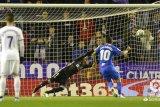 Sevilla taklukkan Valladollid 1-0