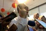 Garuda Indonesia tanggapi kabar Jonan calon komisaris