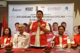 NOC Indonesia siap bantu  tuan rumah SEA Games 2019 Filipina