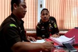 Kejati minta sita aset 19 tersangka korupsi Dinas Pendidikan Kalteng