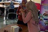 30 peserta ikuti pelatihan fotografi telepon pintar