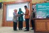 Dinkes Yogyakarta luncurkan e-regulasi permudah perizinan tenaga kesehatan