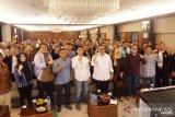 Kemenkop: pengusaha ternak untuk aqiqah membentuk koperasi