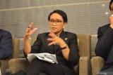 Hari ke-4 di Korea, Jokowi ke KTT ASEAN-ROK hingga sambangi Hyundai