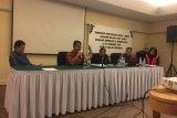 Sanggar Bimbingan anak WNI di Semenanjung Malaysia berdiri