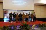 BI Sultra mendorong kualitas pelaku UMKM melalui program WUBI