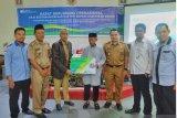 Guru mengaji di Kabupaten Maros dilindungi BP-Jamsostek