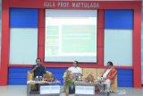 ManMa Unhas bahas jejak Majapahit di Timur Indonesia