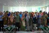PT CPI--Umri kolaborasi latih 100 guru dan dosen