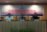 BKKBN Sulawesi Utara tingkatkan kesadaran masyarakat cegah-tanggulangi HIV/AIDS
