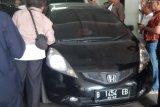 Hakim senior Pengadilan Negeri ditemukan tak bernyawa dalam mobil pribadinya