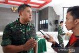 Satgas rehab rekon akan tertibkan fasilitator nakal