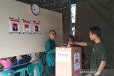 Terpilih jadi kades, Supriyanto meninggal sesampai di rumah sakit