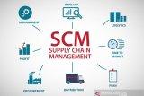 Pemerintah berikan perhatian SCM untuk tingkatkan daya saing produk domestik