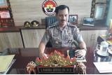 Polda Lampung berikan pengamanan khusus jelang Natal dan Tahun Baru 2020