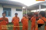 Warga Sekongkang Sumbawa Barat hilang diterjang ombak