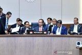 Presiden Jokowi: Bebas visa dorong konektivitas masyarakat ASEAN-Korea