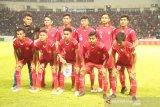 Catatan dari Kejuaraan Sepak Bola Pelajar Asia 2019