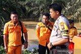 Bulog siap gelontorkan 2 ton beras bagi korban banjir Rohul