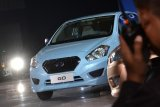 Strategi Nissan Indonesia kalau produksi Datsun dihentikan