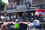 Pemkab Cianjur berencana tambah bus wisata tak hanya satu
