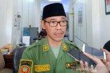 Pemkab Temanggung konsultasi publik rancangan awal RKPD 2021