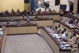 DPR setujui Rp12,9 miliar pergeseran alokasi anggaran Kemendagri untuk KTP-El