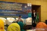 Dahlan Iskan: Godaan politik jadi penyebab pengusaha gagal