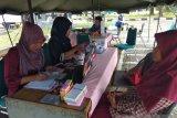 KSR PMI Unit Unand Gelar Kegiatan Donor Darah
