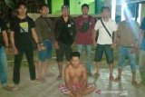 Pria berusia 31 tahun di Lombok Timur cabuli bocah 15 tahun