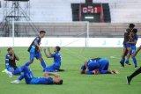 Persiraja Aceh buru tujuh pemain untuk mengarungi Liga 1