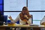 Terima modal Rp5 miliar, BUMD Padang Sejahtera Mandiri akan garap tiga sektor usaha
