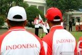 Target Presiden, kontingen Indonesia masuk dua besar SEA Games