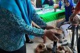 Dorong Pengembangan Usaha Berbasis Potensi Desa