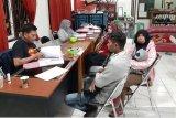 Pelamar  CPNS Barito Utara ada dokter lulusan Universitas Indonesia