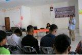 Elsham Papua gelar pelatihan advokasi dasar untuk pemuda Saireri
