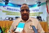 Pemprov Papua tunjuk Nabire sebagai penyelenggara Musrenbang Otsus 2020-2021