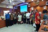 Pansus DPD dorong sinergi penanganan masalah Papua