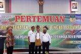 Pemprov Papua mengapresiasi penempatan staf ahli Menkes