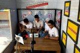 #IM3OoredooXschool, ajang kebebasan berkolaborasi dan berkreasi generasi muda