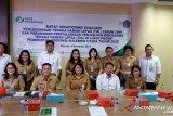 BP Jamsostek terus meningkatkan kepesertaan non ASN Sulut